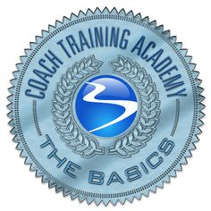 It all starts with the basics!  https://www.teambeachbody.com/signup/-/signup/coach?referringRepId=60287
