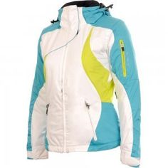 26 Best Cool ski jackets images  67458549a