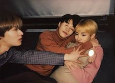 yuta, taeil and winwin (nct) Nct Yuta, Nct 127, Nct Winwin, Nct Dream, K Pop, Rapper, Johnny Seo, Na Jaemin, Latest Albums