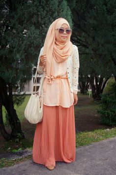 *SHEA RASOL* AMAZING BLOGGER* LOVE HER STYLE*