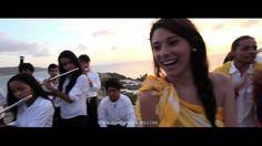 Video Promocional MINTUR de Margrita