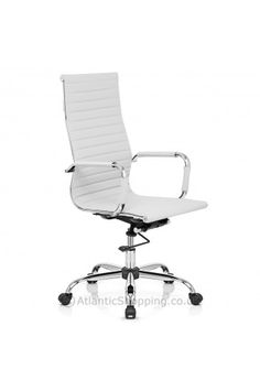 office on pinterest office chairs herman miller and best office