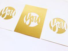 All That Glitters Is Golden - Kerri Bradford Studio