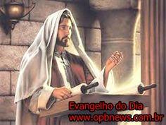 Marcos 6,1-6 — O Senhor esteja convosco. — Ele está no meio de nós. — Proclamação do Evangelho de Jesus Cristo + segundo Marcos. — Glória a vós, Senhor. Naquele tempo, 1 Jesus foi a Nazaré, sua terra, e seus discípulos o acompanharam. 2 Quando chegou o sábado, começou a ensinar na sinagoga. Muitos que…