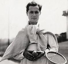 Robert Montgomery c. 1930s