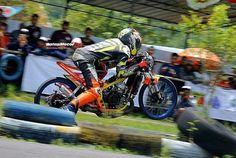 Racing, Running, Auto Racing