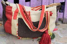 Bolsos de invierno Bags, Winter, Totes, Handbags, Taschen, Purse, Purses, Bag, Pocket