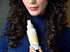 Gyada Spray Anticrespo    Review: http://www.inbeautyveritas.com/2017/05/gyada-cosmetics-spray-anticrespo-review.html