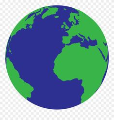 Simple Image Of Earth - The Earth Images Revimage. Earth Sketch, Earth Clipart, Earth Hd, Earth Drawings, Sketch Icon, Emoji Wallpaper Iphone, Free Icons Png, Wallpaper Earth, Cartoon Painting