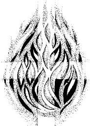 pentecost graphics free