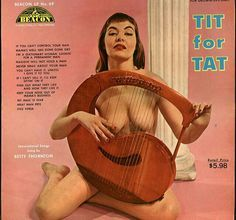bad album cover