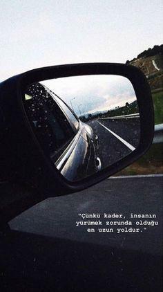 Car Quotes For Instagram, Creative Instagram Stories, Instagram Story Ideas, Inspirational Car Quotes, Book Quotes, Life Quotes, Alone Art, Islamic Prayer, Romantic Love Quotes