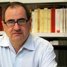 Pierre Rosanvallon is a French intellectual and historian. His works are dedicated to the history of democracy, French political history, the role of the state and the question of social justice in contemporary societies.