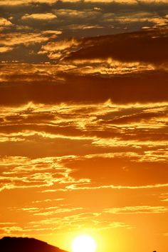 Sunrise over the rooftops Rooftops, My Photos, Sunrise, Clouds, Celestial, Explore, Travel, Outdoor, Outdoors