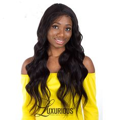 418a570b60546 Aliexpress.com   Buy Luxurious Long Glueless Lace Front Human Hair Wigs  With Baby Hair Loose Wave Brazilian Remy Hair Natural Lace Wigs Bleached  Knot from ...