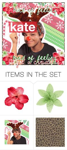 """""""Requested Icon"""" by reject-dreamer ❤ liked on Polyvore featuring art and Iconsbykaytlyn"""