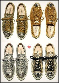 miumiu sneakers