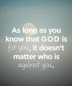 Romans 8:31