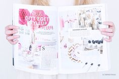 #weddingmagazine #weddingdecor