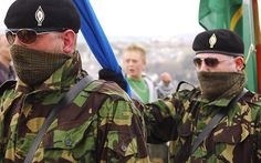 Irish Republican Army merchandise is still being sold by Google despite complaints made by the families of IRA victims killed during the Troubles.