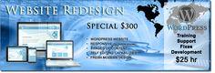 Web Designer Sacramento | Services | NSG websites