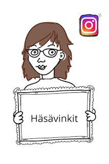 Suosituimmat Piilotettu aarre -blogipostaukset: Miten saada Instagram-seuraajia eli vinkkejä Instagramin hyödyntämiseen (kuvat, kuvatekstit ja häsät) ja kysely Instagramin käyttäjille