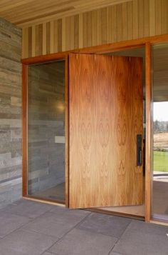 1000 Images About Sv Front Door On Pinterest Pivot
