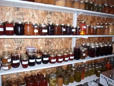 Pantry photos - Homesteading Today