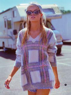 Sweater by Stella McCartney