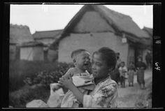 Japon 1900 Arnold Genthe 09