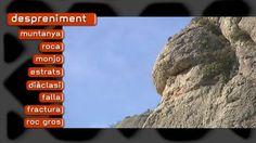 """""""Quèquicom"""" ha recorregut el territori amb ulls de geòleg. En aquest segon capítol de Geologia es veurem com les muntanyes, com la sardana, es fan i es desfan. Montserrat era un gran roc sedimentari als peus de la desembocadura d'un cabalós riu desaparegut. L'erosió la desfà i per això té aquesta forma singular. En canvi, Menorca està formada, en realitat, per dues menorques, una amb un subsòl a base de petxines i l'altra de silici. A més, visitem el congost més profund de Catalunya…"""