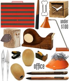 cool office supplies doodle google under 100 office accessories cool office 230 best accessories images on pinterest desk accessories