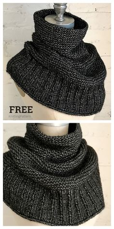 - Knitting for beginners,Knitting patterns,Knitting projects,Knitting cowl,Knitting blanket Knitting Blogs, Knitting For Beginners, Knitting Patterns Free, Knit Patterns, Free Knitting, Knitting Projects, Weaving Patterns, Snood Knitting Pattern, Knitting Squares