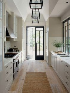 Kitchen Cabinetry - CLICK THE IMAGE for Many Kitchen Ideas. #kitchencabinets #kitchenstorage