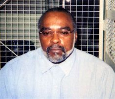 Stanley Tookie Williams III was one of the early leaders in the West Side Crips, an American street gang which has its roots in South Central Los Angeles in 1969. Once incarcerated, he authored several books, including anti-gang and anti-violence literature and children's books.