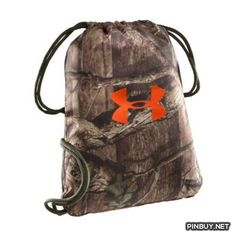 c8a1bab354 Under Armour UA Camo Sackpack by Under Armour - PinBuy Under Armour  Camouflage
