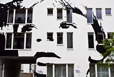 building mural face-4404