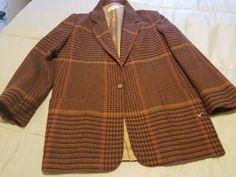 Jones New York ladies wool tweed blazer size 12 #JonesNewYork #BlazerCheck out Jones New York ladies wool tweed blazer size 12 #JonesNewYork #Blazer http://www.ebay.com/itm/Jones-New-York-ladies-wool-tweed-blazer-size-12-/263102724149?roken=cUgayN&soutkn=Ecmzdk via @eBay