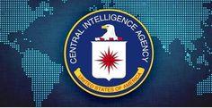 Central Intelligence Agency Undergraduate Scholarship
