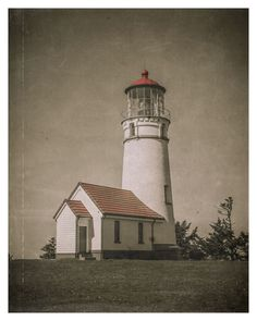 """""""It does not matter how slowly you go as long as you do not stop."""" ― Confucius 8X10 Vintage Print, Cape Blanco Lighthouse, Cape Blanco, OR. Never stop exploring!  If you like this print please share! Follow me on Facebook at: http://www.facebook.com/AventineImages  ps  More Aventine Images at: Twitter: https://twitter.com/AventineImages Flicker: http://www.flickr.com/photos/aventineimages/ DeviantArt: http://aventine-images.deviantart.com/"""