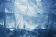 Blue Ice, 169,00€