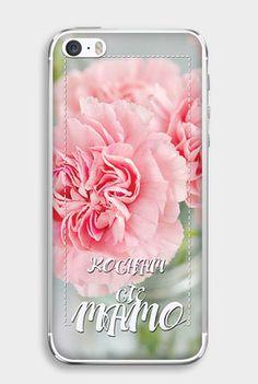 Etui na telefon z okazji Dnia Matki. Kolekcja 5 fantastycznych wzorów dostępna na www.etuo.pl http://www.etuo.pl/etui-na-telefon-dzien-matki-kocham-cie-mamo.html #case #phonecase #etuo #gifts #mothersday