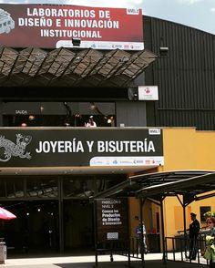 ULTIMOS DIAS!!!😍😍😍          ALVARO ÁVILA ®                      EN        EXPOARTESANIAS 2016 STAND   340 PABELLON 8  5 AL 18 DE DICIEMBRE  Centro de Exposiciones Corferias.  Bogotá, Colombia.  www.alvaroavila.com @alvaroavila @diseno_colombia @artesaniasdecolombia @corferias #diseñocolombia16 #elorigendelonuestro #somoscolombia #expoartesanias 2016 #amorporlonuestro #artesaniasdecolombia #corferias #bogota