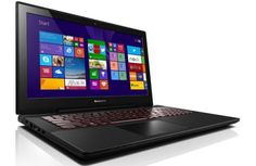 Lenovo Gaming Laptop Intel Core Memory HDD NVIDIA GeForce GTX Windows You shouldn't actually buy this for me, but if you wanted to I would totally accept. Top Laptops, Best Laptops, Desktop Computers, Laptop Computers, Laptop Outlet, I7 Laptop, Cheap Gaming Laptop, Gaming Notebook