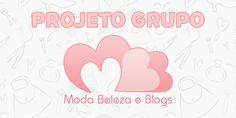 Projeto Grupo Moda Beleza e Blogs: http://www.blogtanamoda.com/2016/11/projeto-grupo-moda-beleza-e-blogs.html