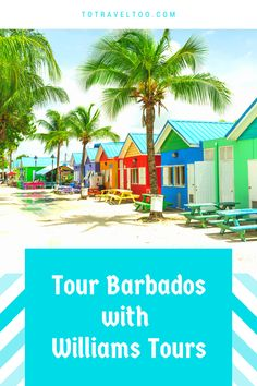 Visit Barbados, Barbados Travel, Bridgetown Barbados, Us Islands, Island Tour, Travel Articles, Beautiful Islands, Worlds Of Fun, Walking Tour