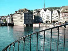 Weniger Lohn für Frauen im Kanton Zürich - http://k.ht/3Am
