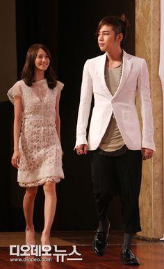 Watch 사랑비 on DramaFever #JangGeunSuk #ImYoonAh #LoveRain #사랑비 #DramaFever #KDrama