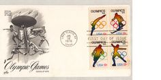 Lot of US Olympics 1972 Winter (Saporro) & Summer (Munich), 1976 Lake Placid 2002 Winter Olympics, Us Olympics, Summer Olympics, Winter Olympic Games, Winter Games, St Pierre And Miquelon, Lake Worth, Us National Parks, Munich