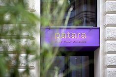 Patara, Fine Thai Cuisine, Vienna, Austria Vienna Austria, Restaurant, Eat, Diner Restaurant, Restaurants, Dining
